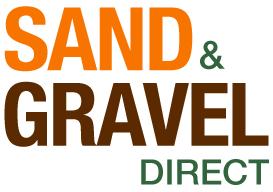 Sand & Gravel Direct