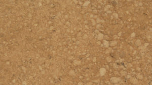 Self Binding Gravel ideal for paths wet picture