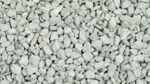 Limestone 10mm Dry Picture decorative landscape build