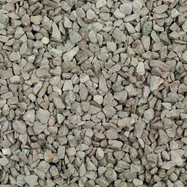 Limestone 10mm Wet Picture decorative landscape