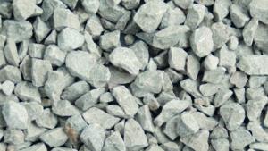 Limestone 14mm Dry picture decorative lanscape