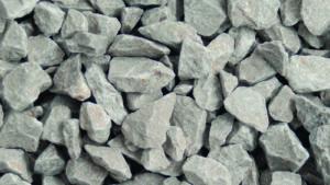 Limestone 20mm Dry picture decorative