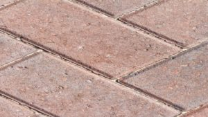 permeable paving construction guide
