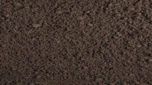 Top Soil loos or in bulk bags